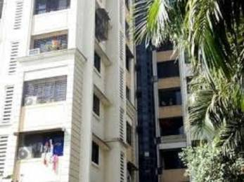 1000 sqft, 2 bhk Apartment in Mahadev Samarth Garden Bhandup West, Mumbai at Rs. 1.5000 Cr