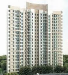 1275 sqft, 3 bhk Apartment in Gundecha Altura Kanjurmarg, Mumbai at Rs. 2.2000 Cr