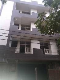1100 sqft, 2 bhk Apartment in Builder Project sector 2, Ghaziabad at Rs. 34.0000 Lacs