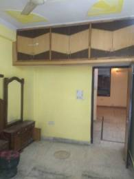 1050 sqft, 2 bhk Apartment in Builder Project Shalimar Garden Extension 2, Ghaziabad at Rs. 30.0000 Lacs