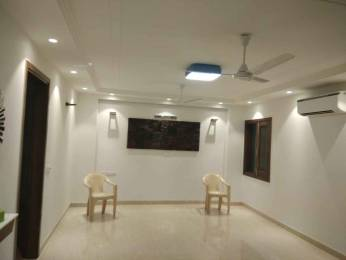 2500 sqft, 3 bhk BuilderFloor in Builder RWA Greater Kailash 1 Block C Greater kailash 1, Delhi at Rs. 4.0000 Cr