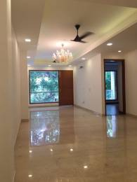 4050 sqft, 4 bhk BuilderFloor in Builder Project Sarvpriya Vihar, Delhi at Rs. 6.5000 Cr