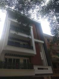 3300 sqft, 4 bhk BuilderFloor in Swaraj RWA Greater Kailash 2 Block E Greater Kailash, Delhi at Rs. 8.0000 Cr
