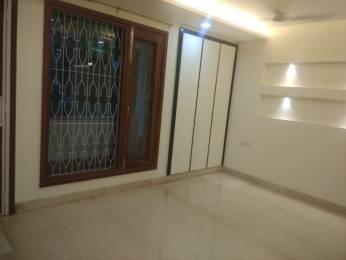 3500 sqft, 3 bhk Apartment in DDA Navjiwan Vihar Saket, Delhi at Rs. 4.5000 Cr