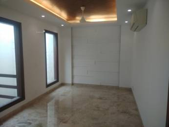4500 sqft, 4 bhk BuilderFloor in Builder Project New Friends Colony, Delhi at Rs. 7.5000 Cr