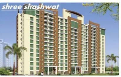 690 sqft, 1 bhk Apartment in DV Shree Shashwat Bldg 20 Mira Road East, Mumbai at Rs. 57.0000 Lacs