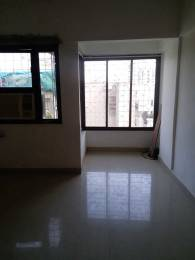 1250 sqft, 2 bhk Apartment in Builder Carter Road Bandra West, Mumbai at Rs. 3.5000 Cr