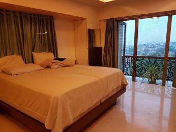 1275 sqft, 2 bhk Apartment in Builder 13th road Khar West, Mumbai at Rs. 3.6000 Cr