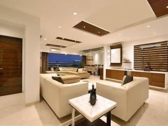 2300 sqft, 3 bhk Apartment in Builder near hill road Bandra West, Mumbai at Rs. 10.5000 Cr