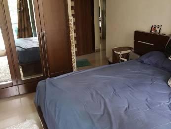 2100 sqft, 3 bhk Apartment in Builder near 10th road Khar West, Mumbai at Rs. 6.0000 Cr