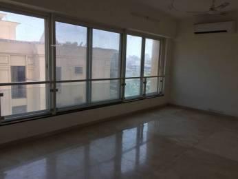 2500 sqft, 3 bhk Apartment in Builder 36th Road Bandra West, Mumbai at Rs. 7.5000 Cr