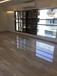 2250 sqft, 3 bhk Apartment in Builder 14th road Khar West, Mumbai at Rs. 6.2000 Cr