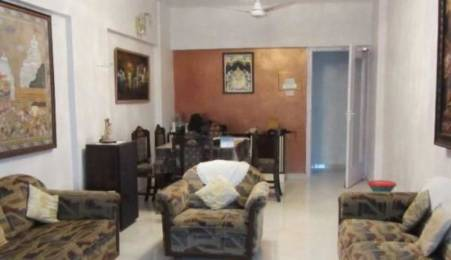1000 sqft, 1 bhk Apartment in Builder Project Bandra West, Mumbai at Rs. 2.1000 Cr