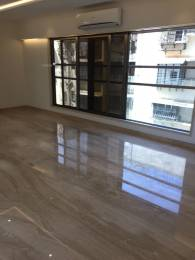 4500 sqft, 4 bhk Apartment in Builder Project Bandra West, Mumbai at Rs. 13.5000 Cr