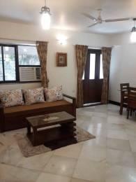 1000 sqft, 2 bhk Apartment in Builder Project Khar Danda, Mumbai at Rs. 85000