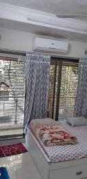 600 sqft, 1 bhk Apartment in Builder Project 14TH ROAD, Mumbai at Rs. 60000