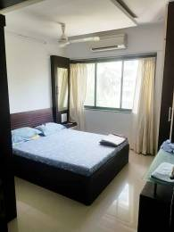 600 sqft, 1 bhk Apartment in Builder Project Perry Cross Rd, Mumbai at Rs. 55000