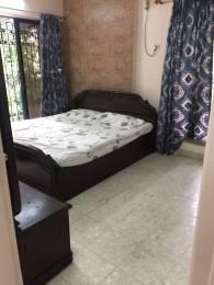 1000 sqft, 2 bhk Apartment in Builder Project Rizvi Complex, Mumbai at Rs. 70000