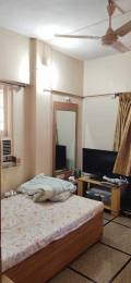 600 sqft, 1 bhk Apartment in Builder Project 14TH ROAD, Mumbai at Rs. 54000
