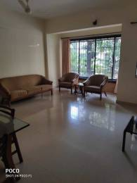 1000 sqft, 2 bhk Apartment in Builder Project 14TH ROAD, Mumbai at Rs. 80000