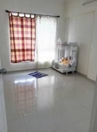 1380 sqft, 2 bhk Apartment in GK Roseland Residency Pimple Saudagar, Pune at Rs. 21500