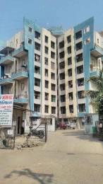 650 sqft, 1 bhk Apartment in Builder Project Badlapur East, Mumbai at Rs. 28.0000 Lacs