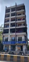 1080 sqft, 2 bhk Apartment in Builder Impressive Vision Belavali, Mumbai at Rs. 40.0000 Lacs