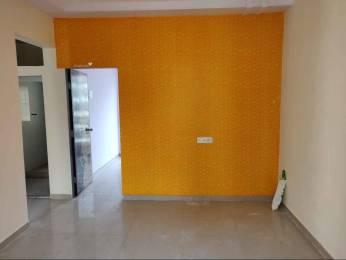 875 sqft, 2 bhk Apartment in Builder Single Building Shirgaon, Mumbai at Rs. 29.0000 Lacs