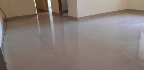 850 sqft, 2 bhk Apartment in VR Sukur Residency Ghodbunder Road, Mumbai at Rs. 19000