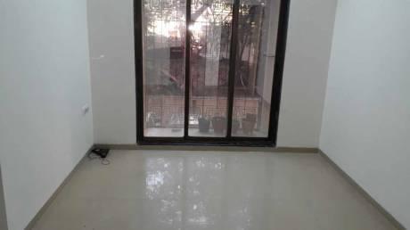 900 sqft, 2 bhk Apartment in Builder Aakashganga complex vijay garden kavesar, Mumbai at Rs. 80.0000 Lacs