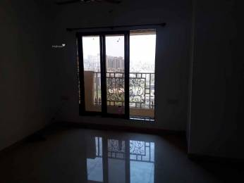 1000 sqft, 2 bhk Apartment in Cosmos Cosmos Jewels Ghodbunder Road, Mumbai at Rs. 24000