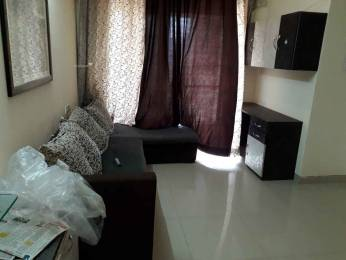 850 sqft, 2 bhk Apartment in Builder sagar residency anand nagar Anand Nagar Thane West, Mumbai at Rs. 18000