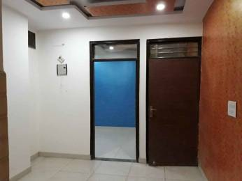 750 sqft, 3 bhk BuilderFloor in Builder globe real estate Nawada Uttam Nagar, Delhi at Rs. 30.0000 Lacs
