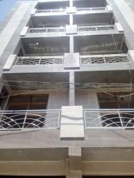 612 sqft, 2 bhk BuilderFloor in Builder GRE-BUILDER FLATS Uttam Nagar, Delhi at Rs. 25.0000 Lacs