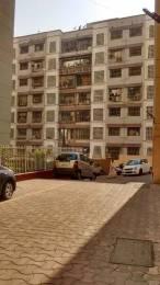 570 sqft, 1 bhk Apartment in Builder kshitij apartments film city road goregaon east, Mumbai at Rs. 25000