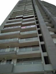 620 sqft, 1 bhk Apartment in Conwood Astoria Tower A Goregaon East, Mumbai at Rs. 90.0000 Lacs