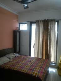 1285 sqft, 2 bhk Apartment in Builder Bhoomika residency Roadpali, Mumbai at Rs. 96.0000 Lacs