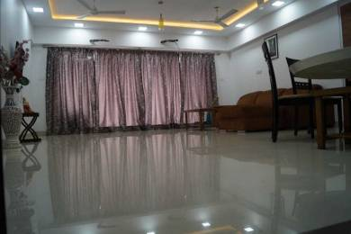 2000 sqft, 3 bhk Apartment in Builder Project Bandra East, Mumbai at Rs. 1.3000 Lacs