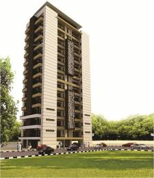 1650 sqft, 3 bhk Apartment in Builder metro towers PEER MUCHALLA ADJOING SEC 20 PANCHKULA, Chandigarh at Rs. 58.9500 Lacs