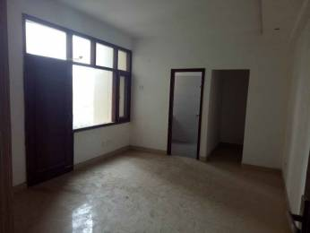 1750 sqft, 3 bhk Apartment in Builder Imperial Towers Apartments Peer Muchalla, Zirakpur at Rs. 54.5000 Lacs