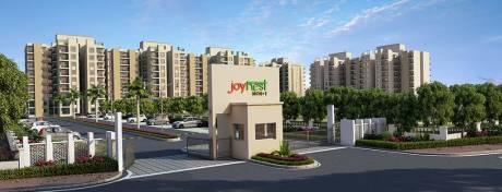 1355 sqft, 3 bhk Apartment in Sushma Joynest MOH 1 PR7 Airport Road, Zirakpur at Rs. 51.3500 Lacs