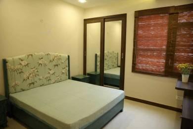 1950 sqft, 3 bhk Apartment in Opera Garden Kishanpura, Zirakpur at Rs. 58.0000 Lacs