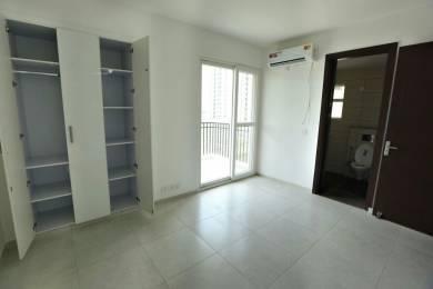 2800 sqft, 4 bhk Apartment in Motia Royal Citi Apartments Gazipur, Zirakpur at Rs. 79.4000 Lacs