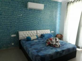 1810 sqft, 3 bhk Apartment in Builder The Residencia Ambala Chandigarh Expressway, Zirakpur at Rs. 62.5000 Lacs