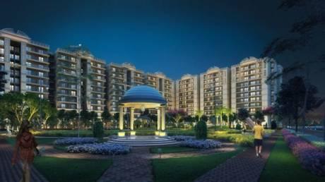 1611 sqft, 3 bhk Apartment in Motia Blue Ridge Dhakoli, Zirakpur at Rs. 50.7500 Lacs