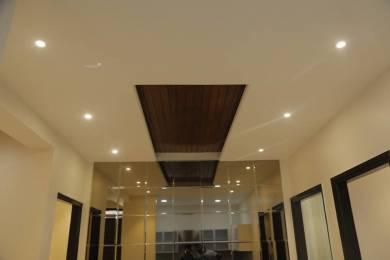 1368 sqft, 3 bhk BuilderFloor in Builder Oasis green Patiala Highway, Zirakpur at Rs. 39.9000 Lacs