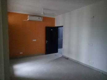 1152 sqft, 2 bhk Apartment in  Maya Garden City Nagla, Zirakpur at Rs. 36.5000 Lacs