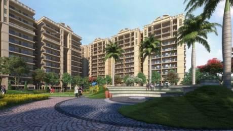 1721 sqft, 3 bhk Apartment in Builder Blue Ridge Apartments Peer Muchalla, Zirakpur at Rs. 59.9000 Lacs