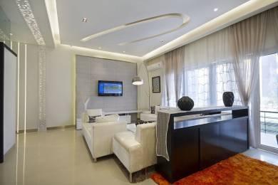 1650 sqft, 3 bhk Apartment in Sushma Chandigarh Grande Gazipur, Zirakpur at Rs. 73.4250 Lacs