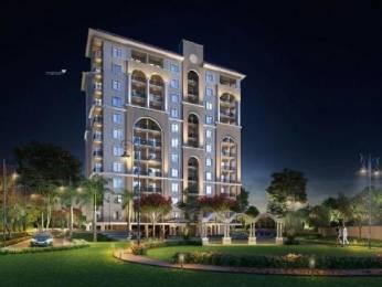 1200 sqft, 2 bhk Apartment in SBP Gateway Of Dreams Patiala Highway, Zirakpur at Rs. 44.9000 Lacs